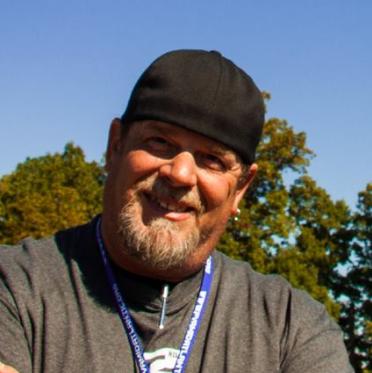 Photo of Coach, Richard Shifflet