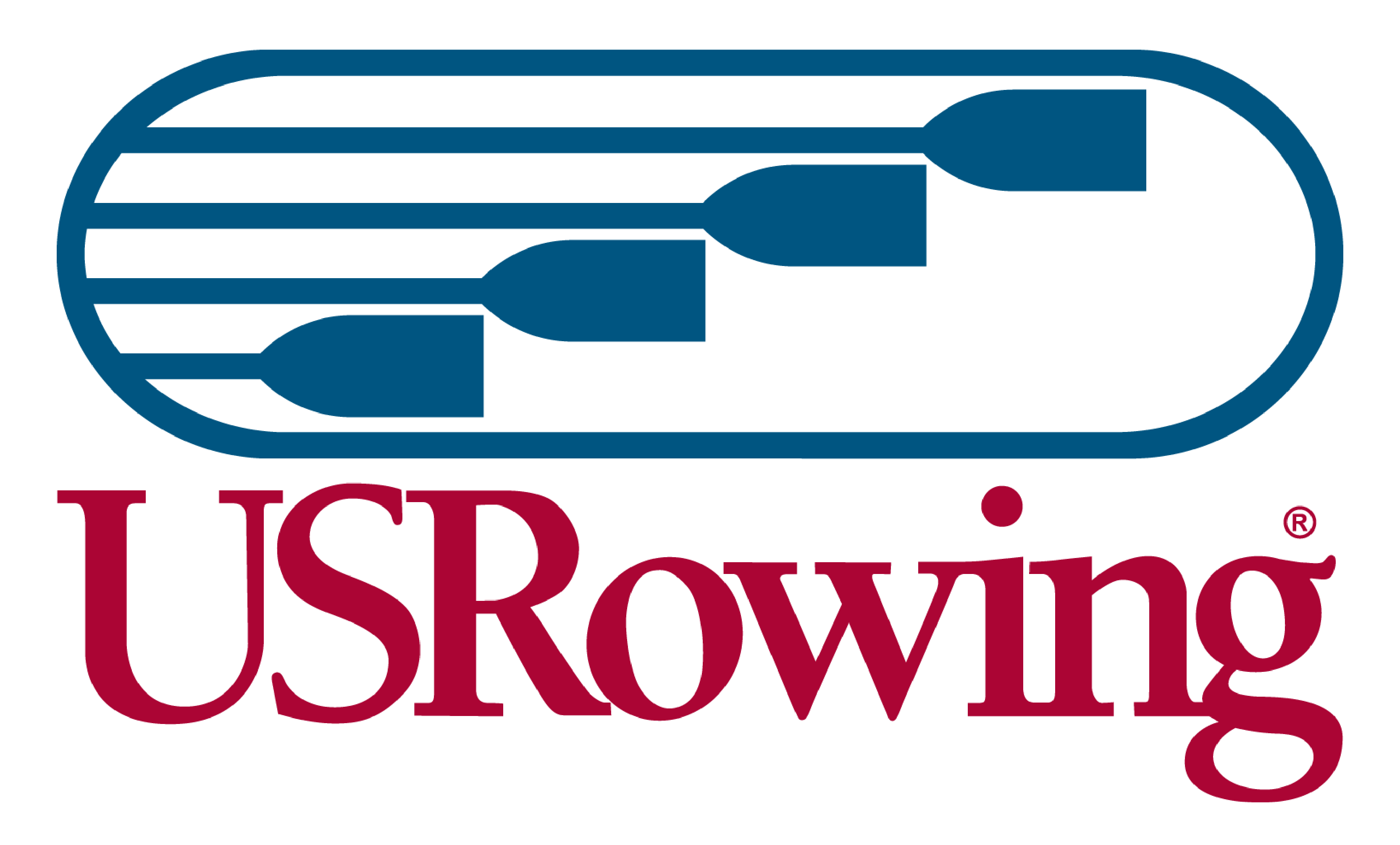 US Rowing
