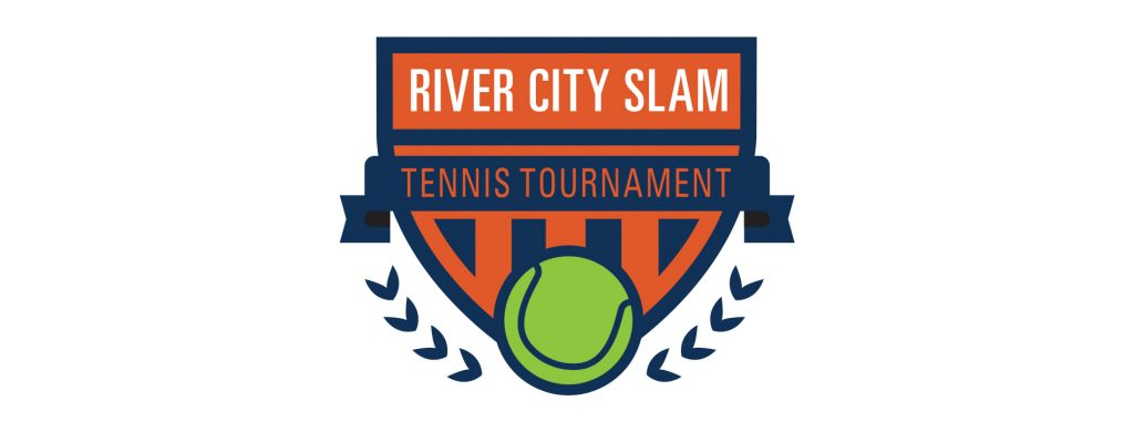 River City Slam Logo