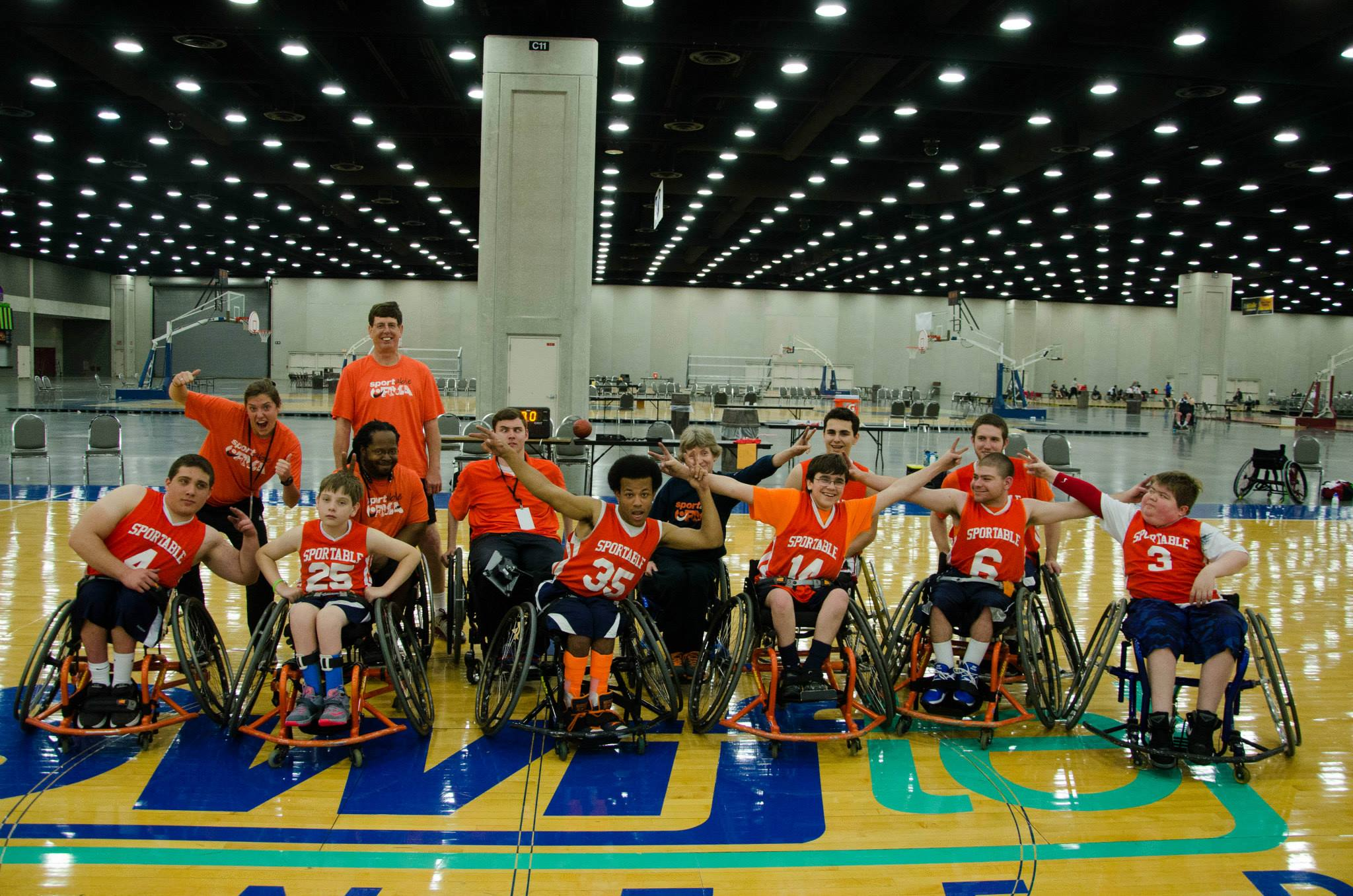 spokes nationals picture