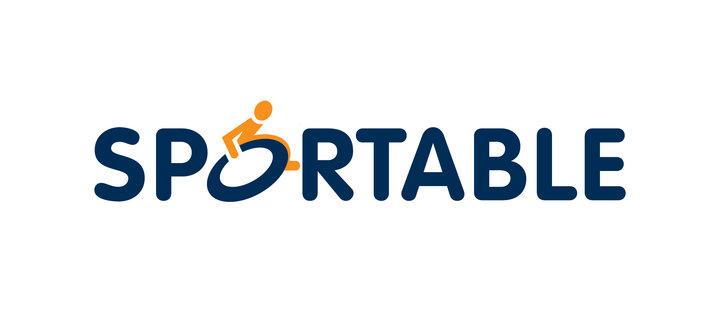 Old Sportable Logo