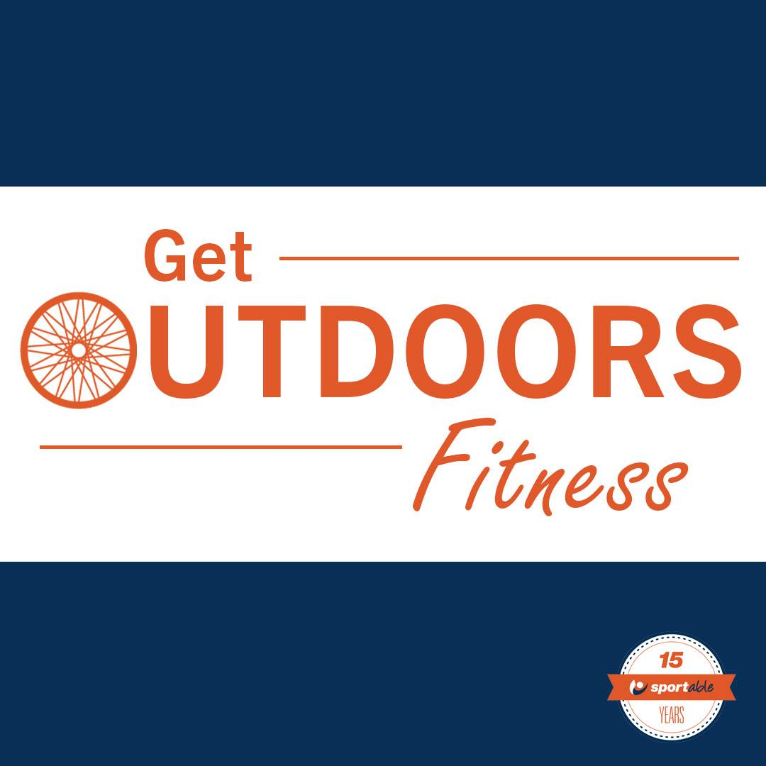 Get Outdoors Fitness