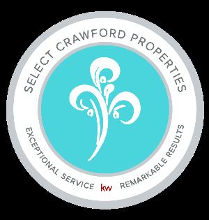 Select Crawford Properties