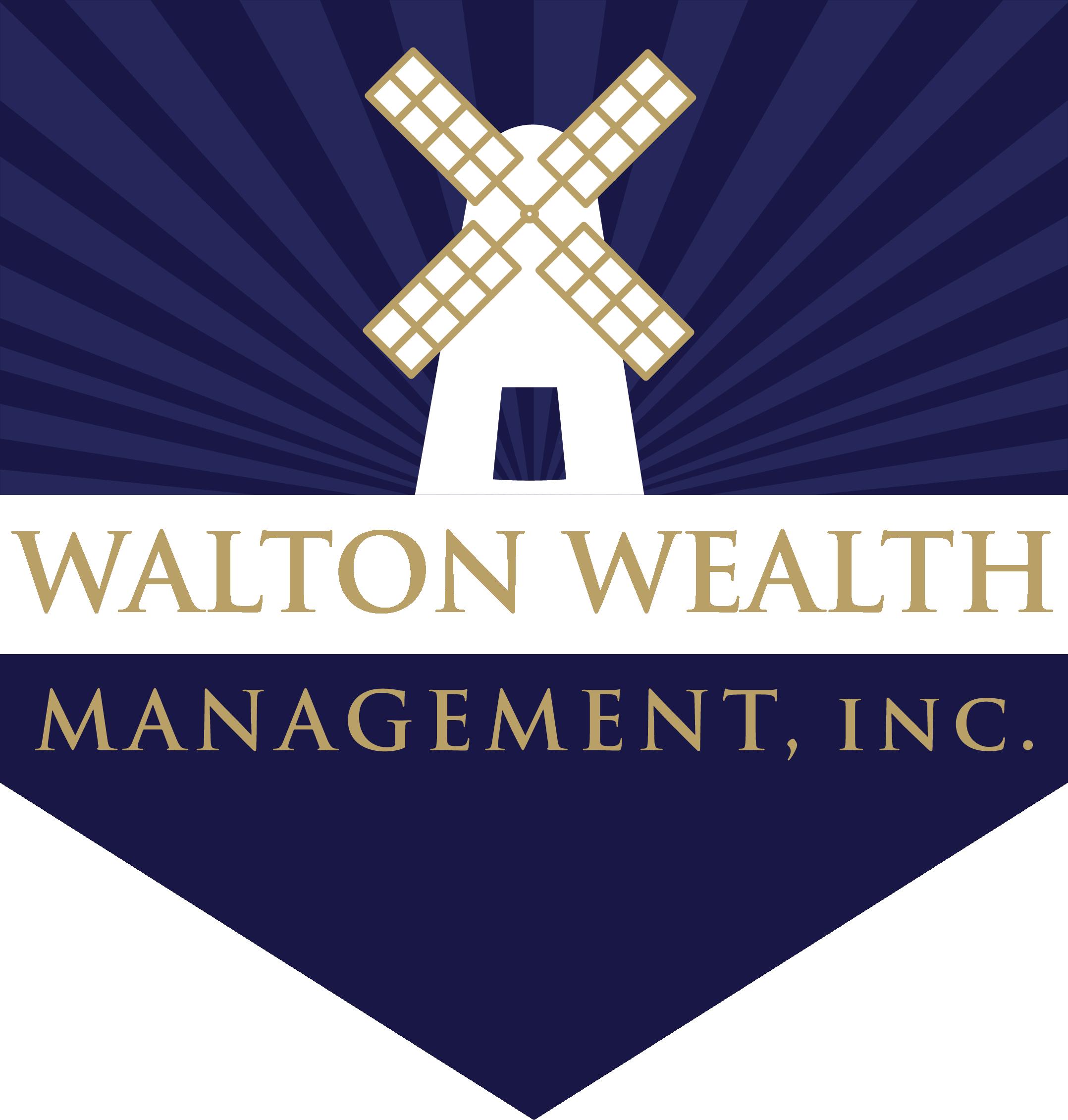 Walton Wealth Management