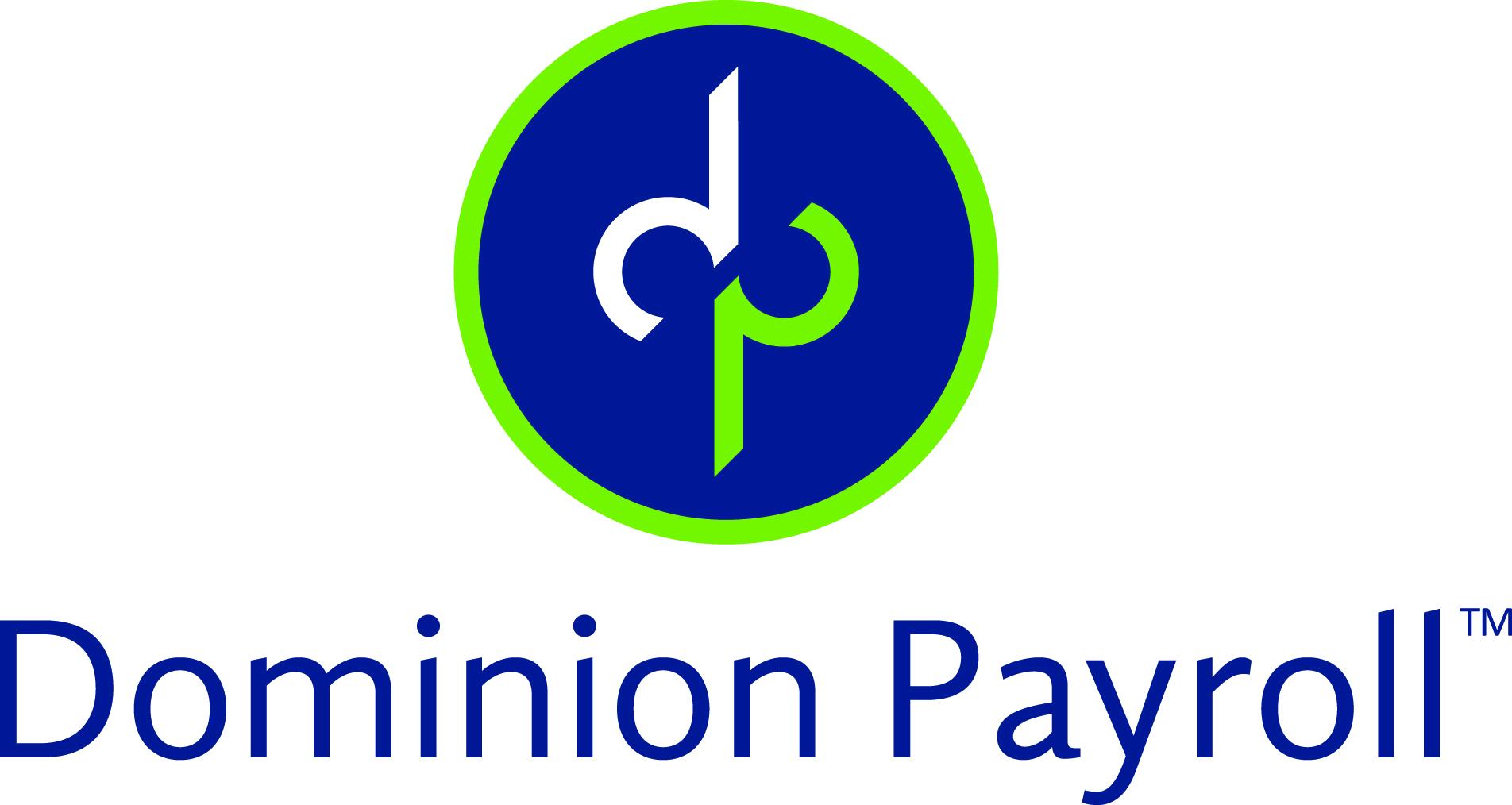Dominion Payroll