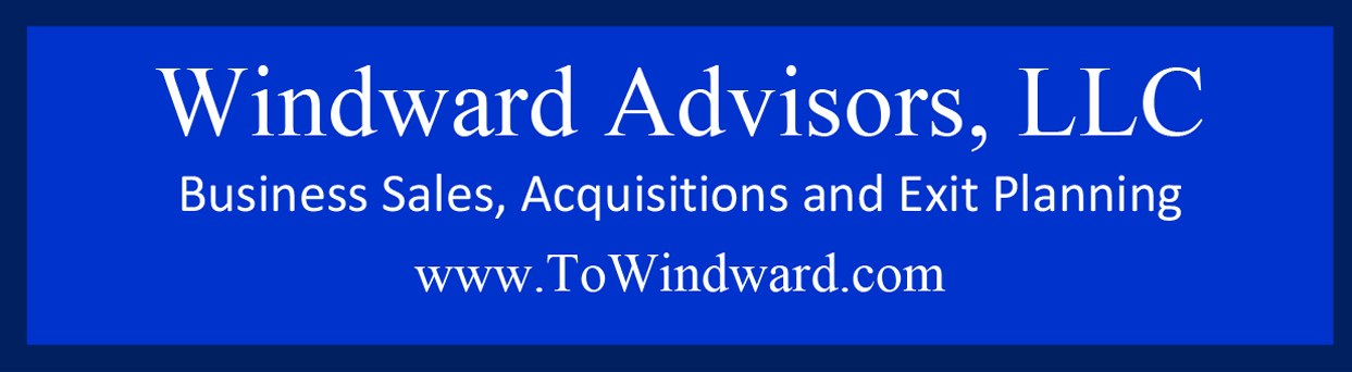 Windward Advisors