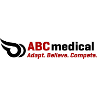 ABCMedical