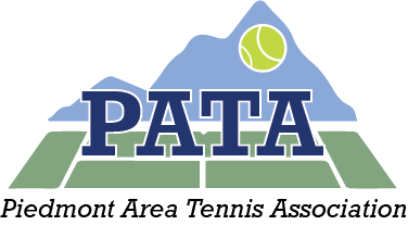 Piedmont Area Tennis Association
