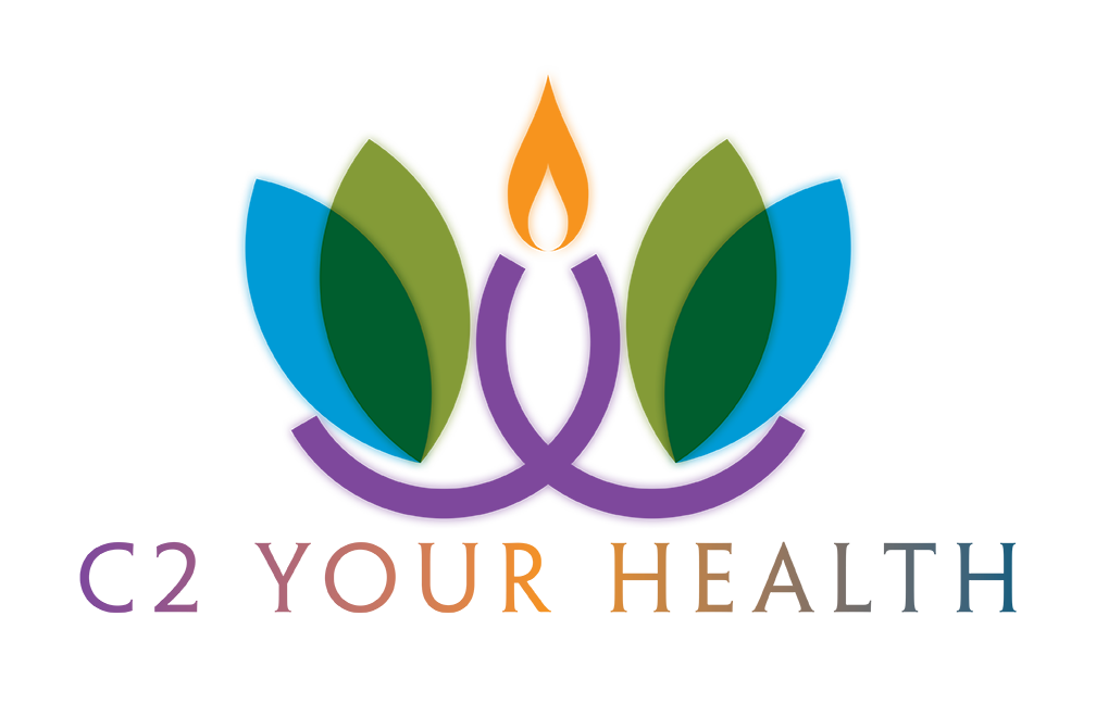 C2 Your Health
